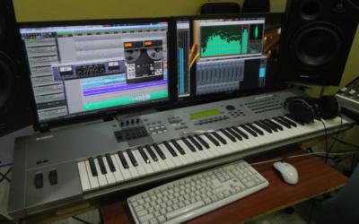 equipment-001