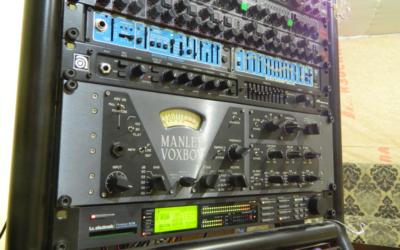 equipment-003